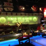 Photo of Tokyo Japanese Steakhouse