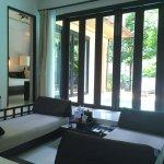 Foto di Asara Villa & Suite