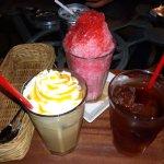 ภาพถ่ายของ Sakura Cafe Hatagaya