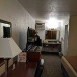Photo of Hotel E Real