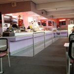 Fitzies City Cafe