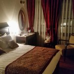 Photo de Tuvana Hotel