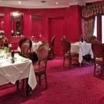 Photo of Grange Blooms Hotel