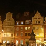 Photo de Old Town- Historic Center