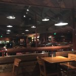 Photo of Black Angus Restaurant Stuart Andersons