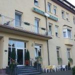 Avalon Hotel Landstuhl