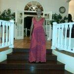 Photo of Villa Serena Hotel