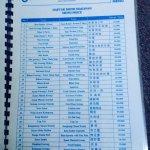 IMG-20151222-WA0001_large.jpg