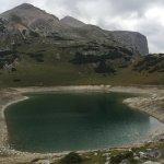 Alpe di Fanes Foto