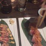 sushi specials