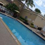 Foto de Courtyard Fort Lauderdale North/Cypress Creek
