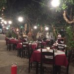 Photo of Arokaria - Restaurant - Cafe