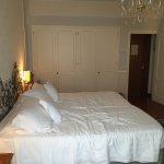 Foto di Grand Hotel Miramare