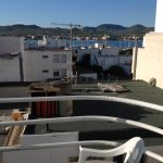 Photo of Hotel Vedra
