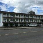Foto de Aleeda Motel