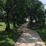 Photo de Sheraton Sanya Resort