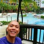Resorts World Sentosa - Hard Rock Hotel Singapore Foto