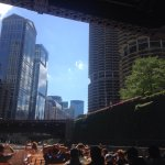 Foto di City Running Tours-Chicago