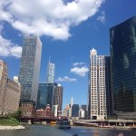 Foto de City Running Tours-Chicago