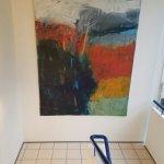 Foto de Clarion Collection Hotel Skagen Brygge