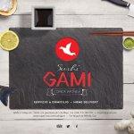 Photo of Sushi Gami