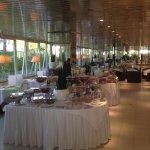 Foto de Park Hotel Brasilia