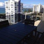 Coco Mooloolaba Apartments Foto