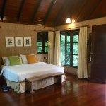Foto di Sepilok Nature Resort