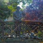 Foto de Monument to Imre Nagy/Remembrance Day (Oct. 23)