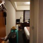 Zdjęcie Hotel MyStays Kyoto Shijo