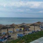 Robinson Club Kyllini Beach Foto