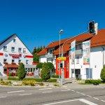 Gasthaus Stern Bad Waldsee-Reute