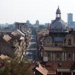 Foto di Upper Town (Gornji Grad)