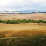 Agriturismo Passalacqua Foto