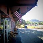 Photo of Sugar Loaf Lodge