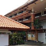 Bandung Giri Gahana Golf Resort의 사진