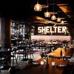 Valokuva: Shelter