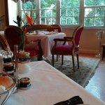 Photo de 1886 Restaurant