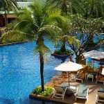 Photo of Holiday Inn Resort Phuket