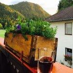 Bild från Hotel Kleiner Konig