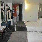 Photo of Hotel 140