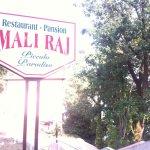 Photo of Mali Raj