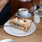 Photo of Terrassen Kaffee
