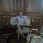 Foto di Chateau de Monrecour