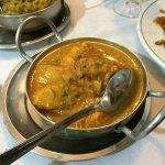 Photo of Indian Tandoori Restaurant