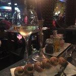 Photo de Le Bar a Huitres Saint-Germain