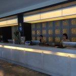 Photo de Sawaddi Patong Resort & Spa