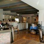 Cafe Beste Stuuv