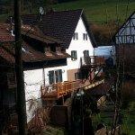 Landgasthof Heidersbacher Muehle