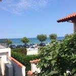 Foto de Hotel Valencia